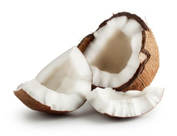 coconut-2675546_640
