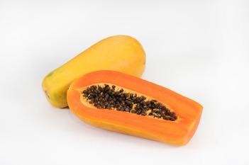 fruit-2123166_1280