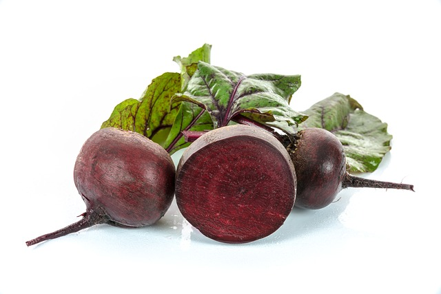 red-beets-1725799_640