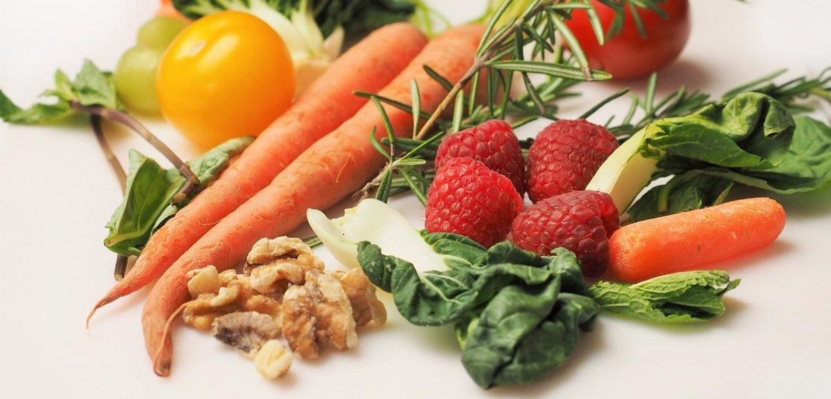 Healthy life: 10 consigli per una vita salutare.
