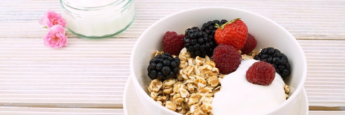 Avena e cereali da colazione a confronto. Chi vincerà?