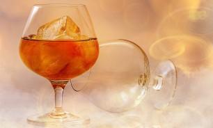 brandy-585796_1920