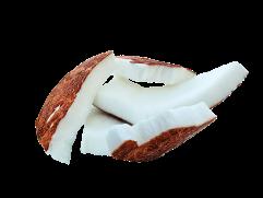 coconut-895390_1280