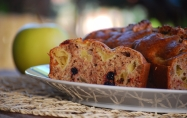 colazione-banana-bread-19