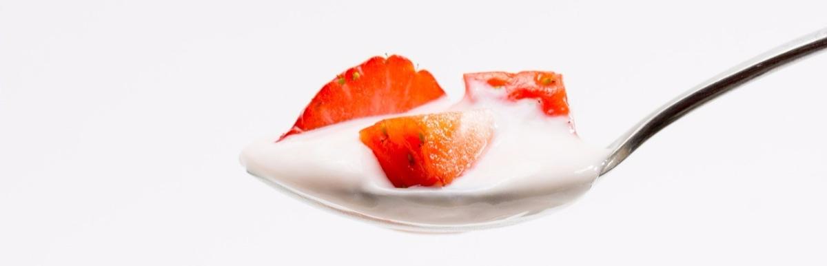 Kefir: il probiotico che sostiene la tua salute intestinale.
