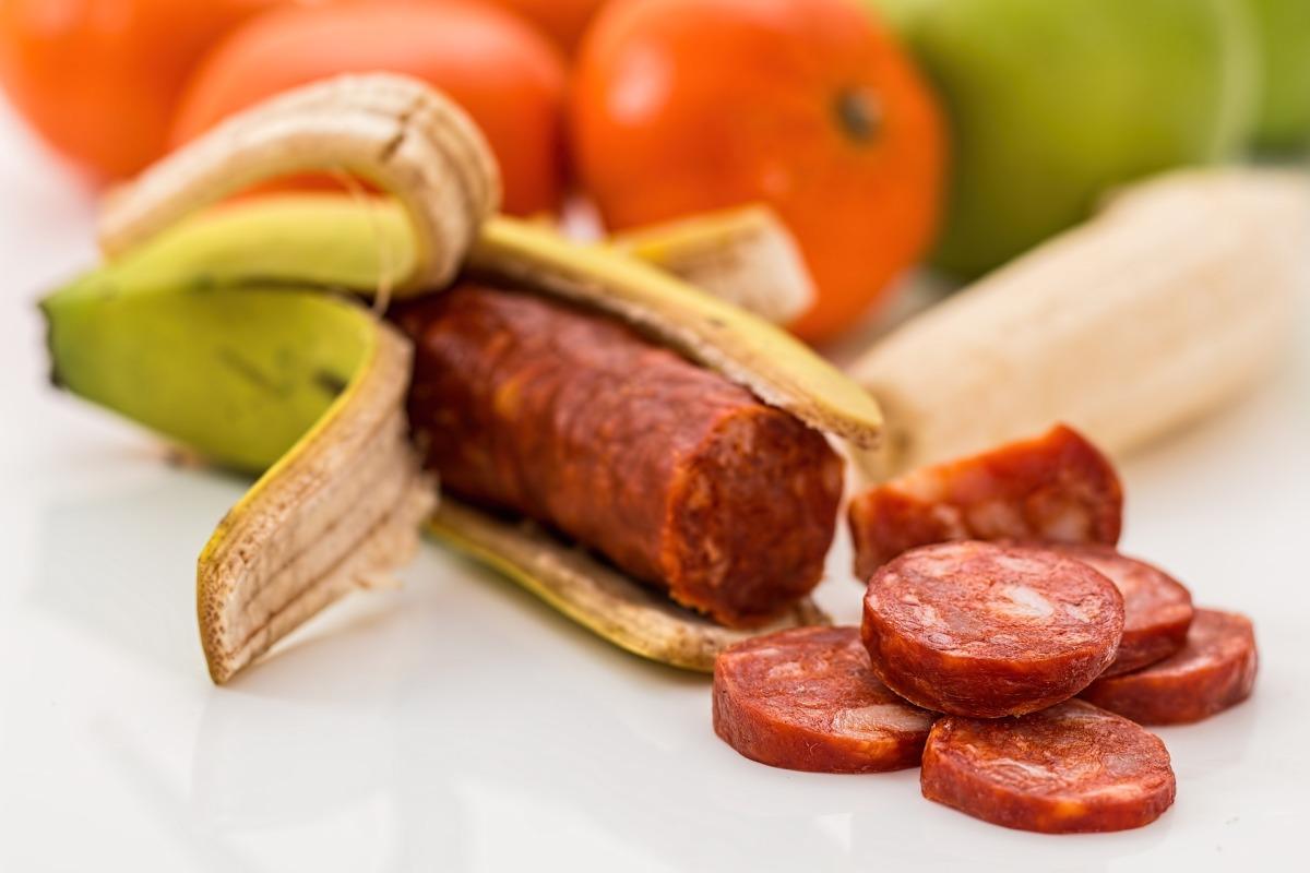 Nutrizione e salute