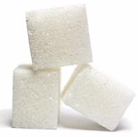 sucre en morceaux-549096_640