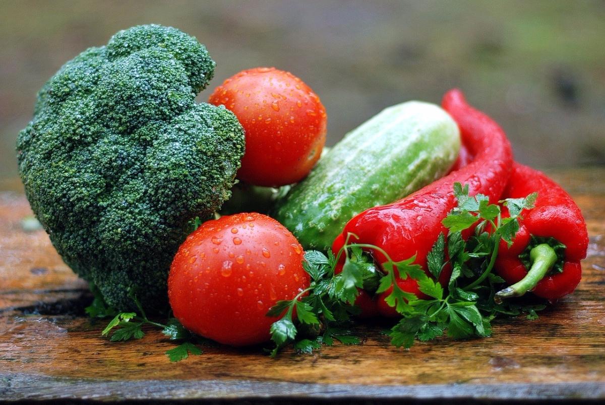 La nutrizione nella prevenzione dei tumori - Parte I